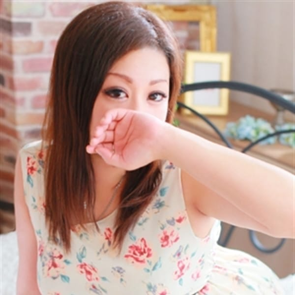 しおん|人妻ワンワン - 伏見・京都南インター派遣型風俗