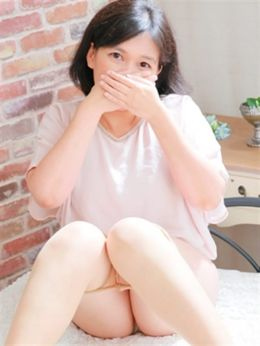 あさか | 人妻ワンワン - 伏見・京都南インター風俗