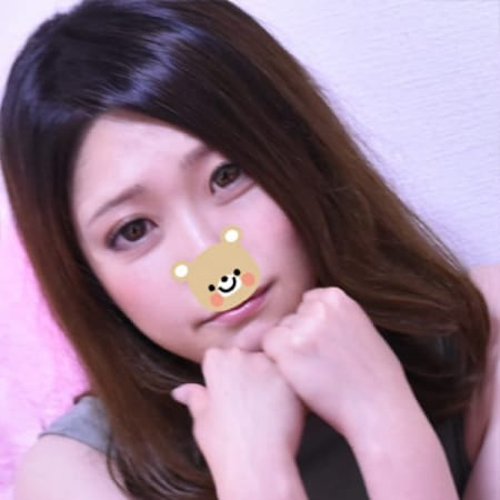 ばつぐん素人プロダクション - 祇園・清水(洛東)派遣型風俗