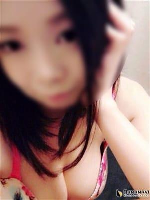 チナ(ときめく恋)のプロフ写真3枚目
