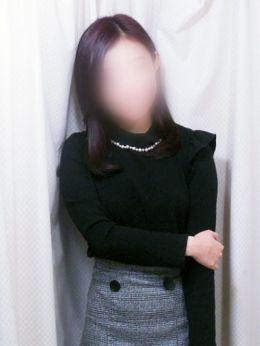 ゆきな | ぴゅあヘブン - 池袋風俗