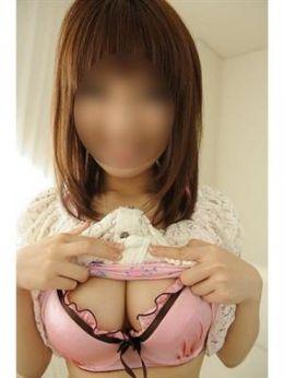みお | 巨乳専科ぷるぷるおっぱい - 名古屋風俗
