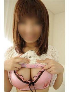みお|名古屋風俗で今すぐ遊べる女の子