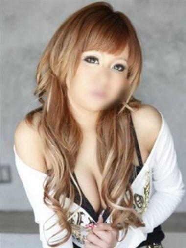 みひろ|巨乳専科ぷるぷるおっぱい - 名古屋風俗