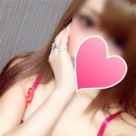 「9月28日入店」02/23(金) 02:43 | バカラのお得なニュース