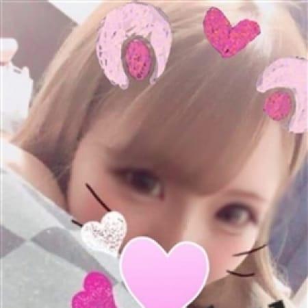 「バカラ ~誕生~」02/23(金) 05:06 | バカラのお得なニュース