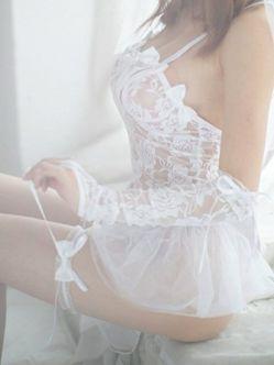 えんじぇる|エンジェル成田でおすすめの女の子
