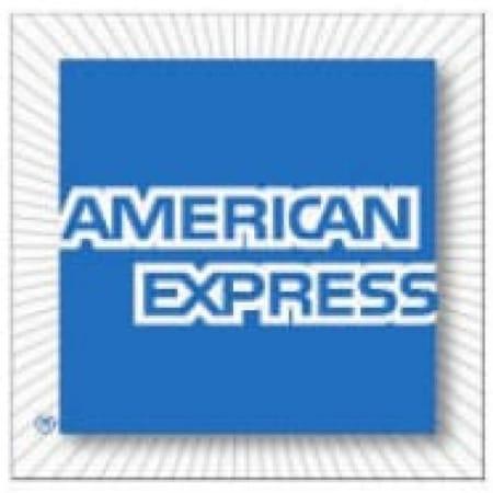 「クレジットカード決済に対応しました!」04/24(火) 13:08 | AROMA THE RUBのお得なニュース