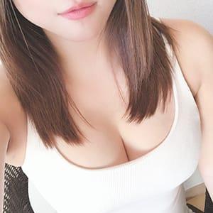 ♡白石りお♡
