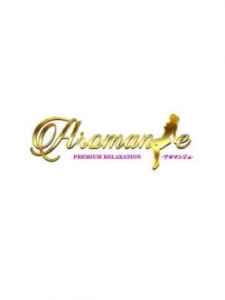 a Aromange-アロマンジュ-でおすすめの女の子