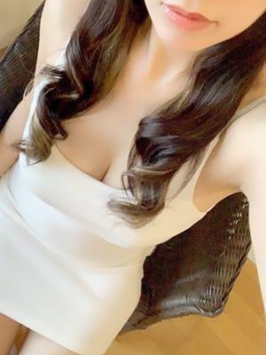 ♡小泉あきな♡(Aromange-アロマンジュ-)のプロフ写真1枚目