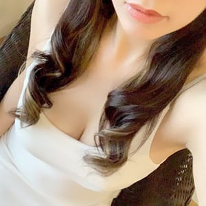 ♡小泉あきな♡