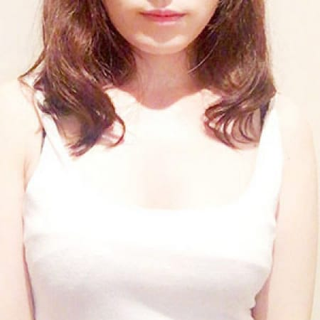 ♡白鳥こゆき♡