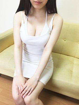 ♡ 四ノ宮りさ♡|Aromange-アロマンジュ- - 福岡市・博多風俗