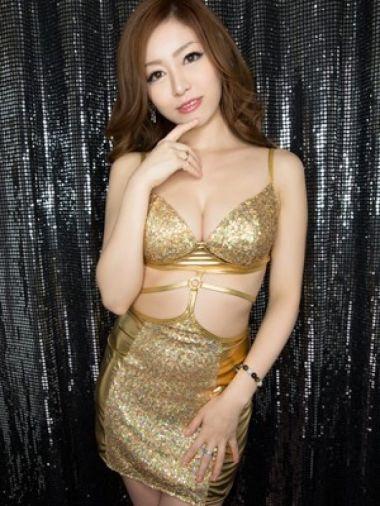 NANA|GINGIRA☆TOKYO~ギンギラ東京~ - 品川風俗