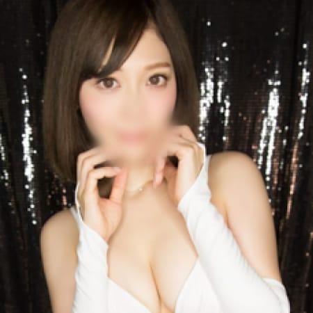YUKA | GINGIRA☆TOKYO~ギンギラ東京~(品川)