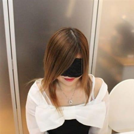 「3月2回目の出勤☆」03/19(月) 18:22 | まりんの写メ・風俗動画