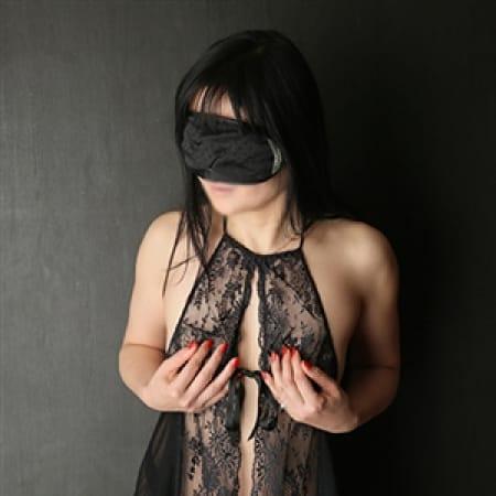 つばさ | 女群市場 俺のヤバい妻。(名古屋)