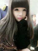 ありさ|最高級韓国出張:プロミス 刈谷店でおすすめの女の子