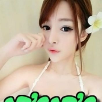 ミク | 18歳19歳の美人専門店 - 三河風俗