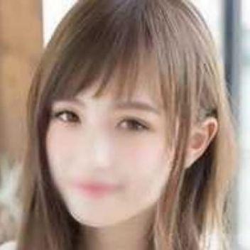 えみ | シンデレラ - 成田風俗