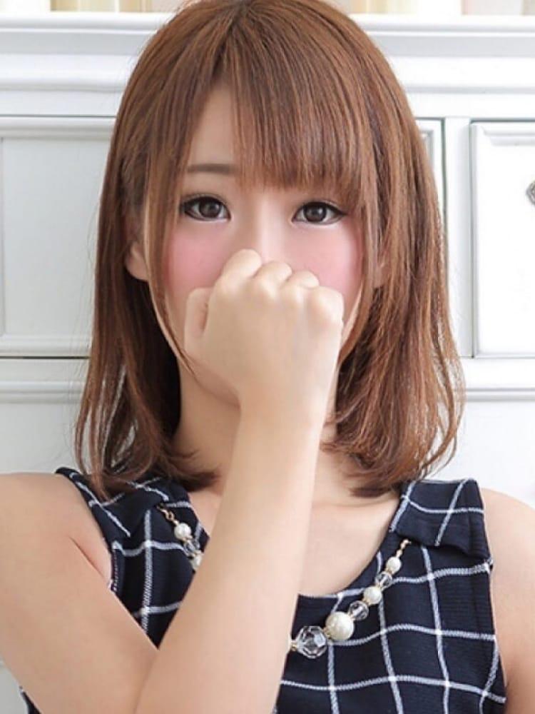 ひかり☆ロリカワ18歳