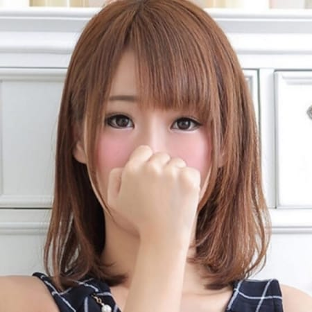 「お尻の女神様降臨!!!!!」02/12(月) 19:17 | お尻の女神様~AF・GF無料のお得なニュース