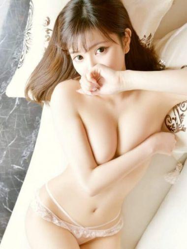 みゆき|乳の湯~至福の淫唇とマッサージ - 沼津・静岡東部風俗