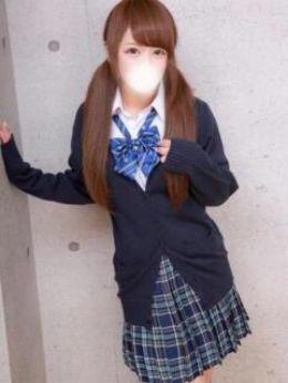 あずさ☆現役ナース | 少女の援助交際~オプション無料 - 厚木風俗