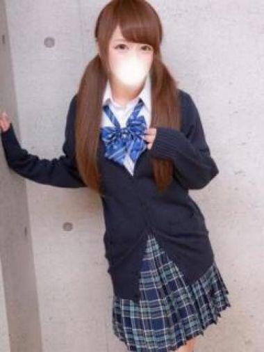 あずさ☆現役ナース|少女の援助交際~オプション無料 - 厚木風俗