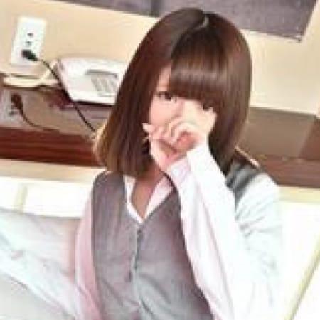 「指名しなきゃ損!?キャンペーン嬢割引☆ 」10/06(金) 10:39 | 美人OL倶楽部のお得なニュース
