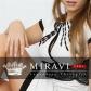 MIRAVI(ミラビィ)- Legendary Therapist -の速報写真
