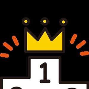 「最新ランキング更新」08/18(日) 12:13   MIRAVI(ミラビィ)- Legendary Therapist -のお得なニュース