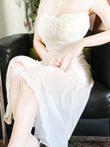麻莉奈(まりな)-R.LEGEND-|MIRAVI(ミラビィ)- Legendary Therapist - - 福岡市・博多風俗