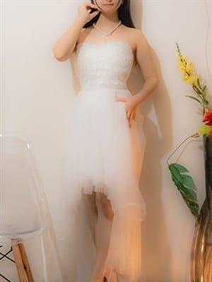 亜里沙(ありさ) MIRAVI(ミラビィ)- Legendary Therapist - - 福岡市・博多風俗