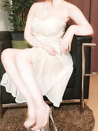 遥(はるか)-QUEEN- |MIRAVI(ミラビィ)- Legendary Therapist - - 福岡市・博多風俗