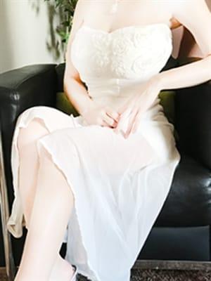 麻莉奈(まりな)|MIRAVI(ミラビィ)- Legendary Therapist - - 福岡市・博多風俗