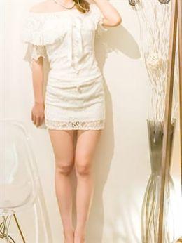花(はな) | MIRAVI(ミラビィ)- Legendary Therapist - - 福岡市・博多風俗