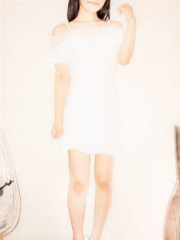 亜紀(あき) | MIRAVI(ミラビィ)- Legendary Therapist - - 福岡市・博多風俗