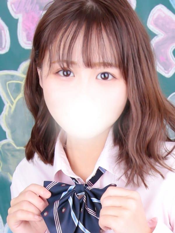えりか【☆明るい元気な童顔Gカップ♪】