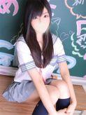なつき|舐めたくてグループ~とにかくヤリスギ学園~厚木校でおすすめの女の子