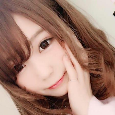 いおり 体験【〜業界ど素人純粋娘〜】 | Amaging girls(姫路)
