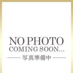 NANA | GALS PLANET(ギャルズプラネット) - 錦糸町風俗