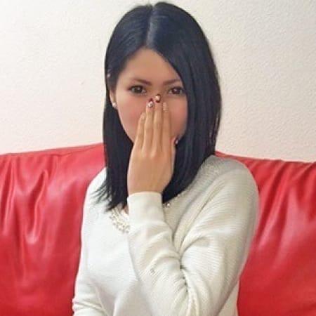 きら | 美人若妻(川越)