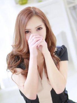 れいこ|埼玉性感エステ倶楽部 桃花源で評判の女の子