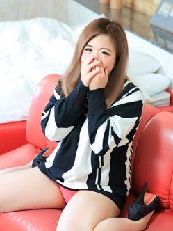 佳奈|高知ぽっちゃり専門店でおすすめの女の子