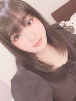 くるみ:業初新人|高知ぽっちゃり専門店でおすすめの女の子