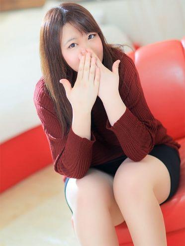 藍 娜(あいな):業初新人|高知ぽっちゃり専門店 - 高知市近郊風俗