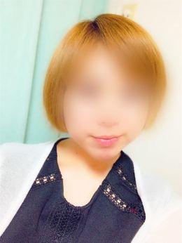 うらら☆新人 | 熟女&人妻&ぽっちゃりクラブ - 岡山市内風俗