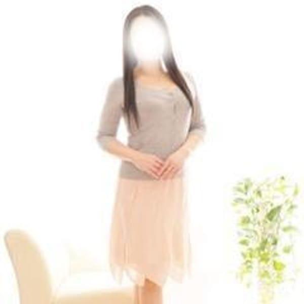 ことね【新星降臨☆グラマラスな美人妻☆】 | 所沢デリヘル桜(所沢・入間)